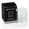 Glashylsa till Subtank Mini / Toptank Mini