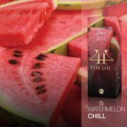 Watermelon Chill