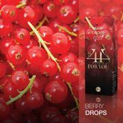 Berry Drops