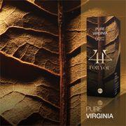 Pure Virginia