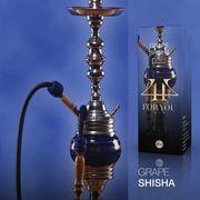 Grape Shisha