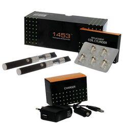 1453 Maxi Startpaket
