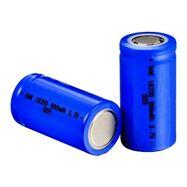 18350 Batterier