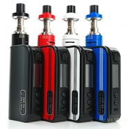 Innokin Cool Fire TC 100 Startpaket