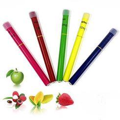 Shisha Pen - Engångs E-cigg i olika smaker